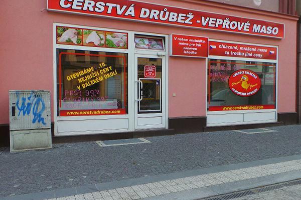 prodejna_hradec