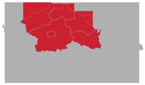 mapa_distribuce